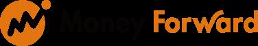 Money Forward