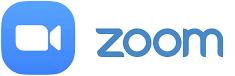 Money zoom