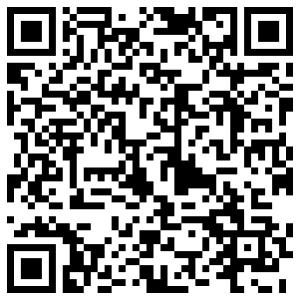 ご案内(地図)QRコード