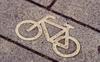 自転車保険への加入が義務化されました!(神奈川県)