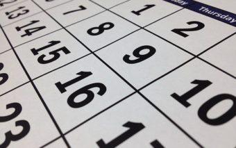 世間では有給休暇を何日くらい取得しているのか?